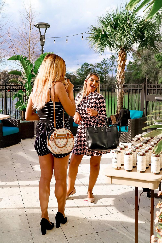 Orlando-Fashion-Bloggers-Sip-and-Mingle-Florida-Fashion-Bloggers
