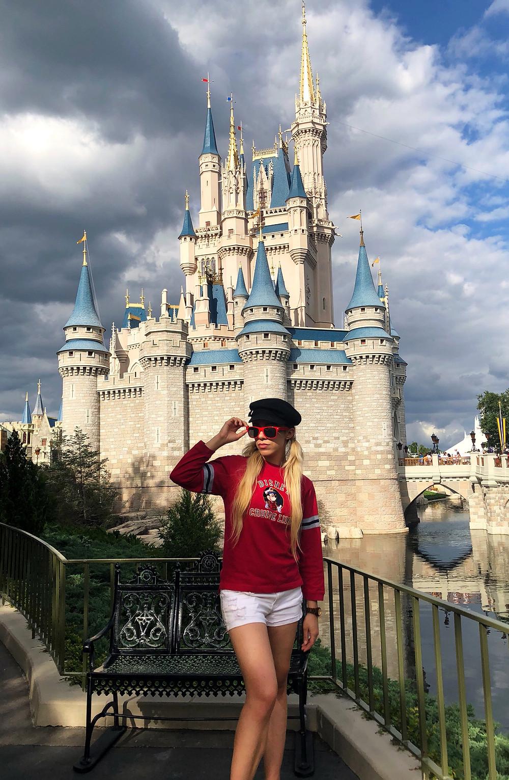 Katrina-Belle-Beauty-Disney-Style-Orlando-Fashion-Blogger-Disney-Blogger