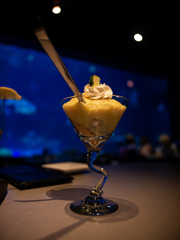 Orlando-Food-Blogger-Katrina-Belle-Magical-Dining-Month