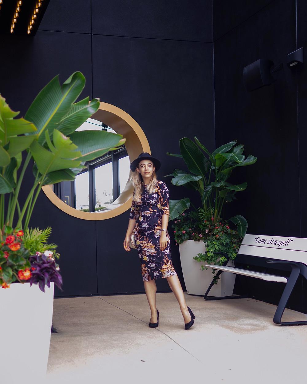 Katrina-Belle-Beauty-Orlando-Fashion-Blogger