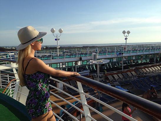 Travel-Blogger-Katrina-Belle
