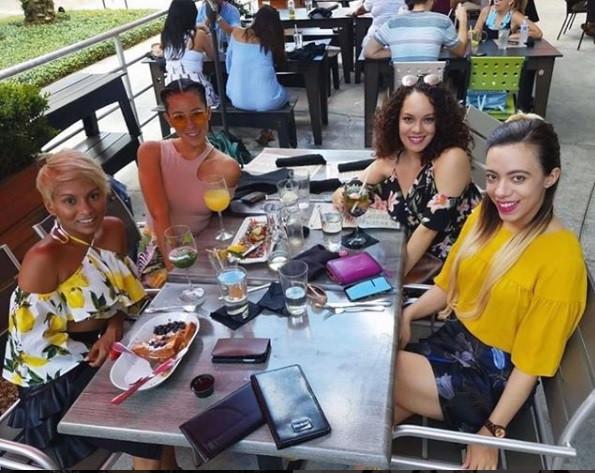 Orlando-Fashion-Bloggers-Brunch