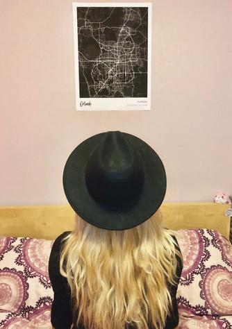 Orlando-Blogger-Katrina-Belle-Beauty-Map