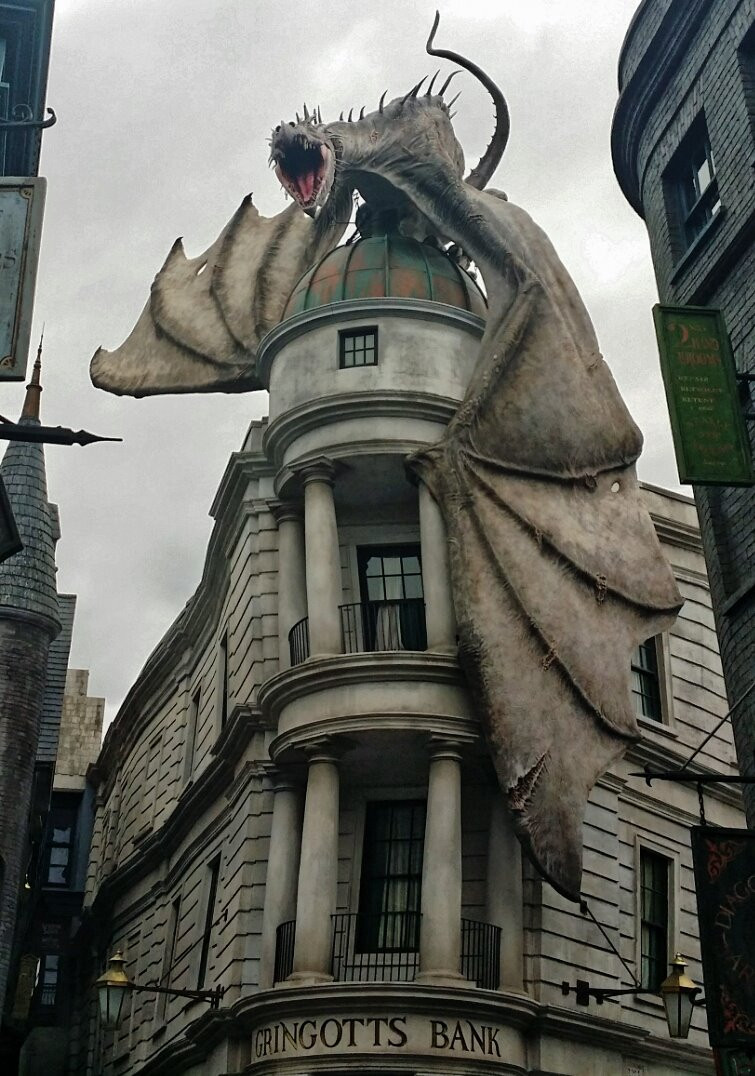 Katrina-Belle-Beauty-Theme-Park-Blogger-Universal-Studios-The-Wizarding-World-Of-Harry-Potter