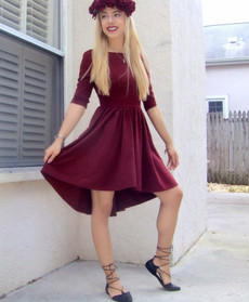 Orlando-Blogger-Katrina-Belle-Beauty-Orlando-Fashion-Blogger