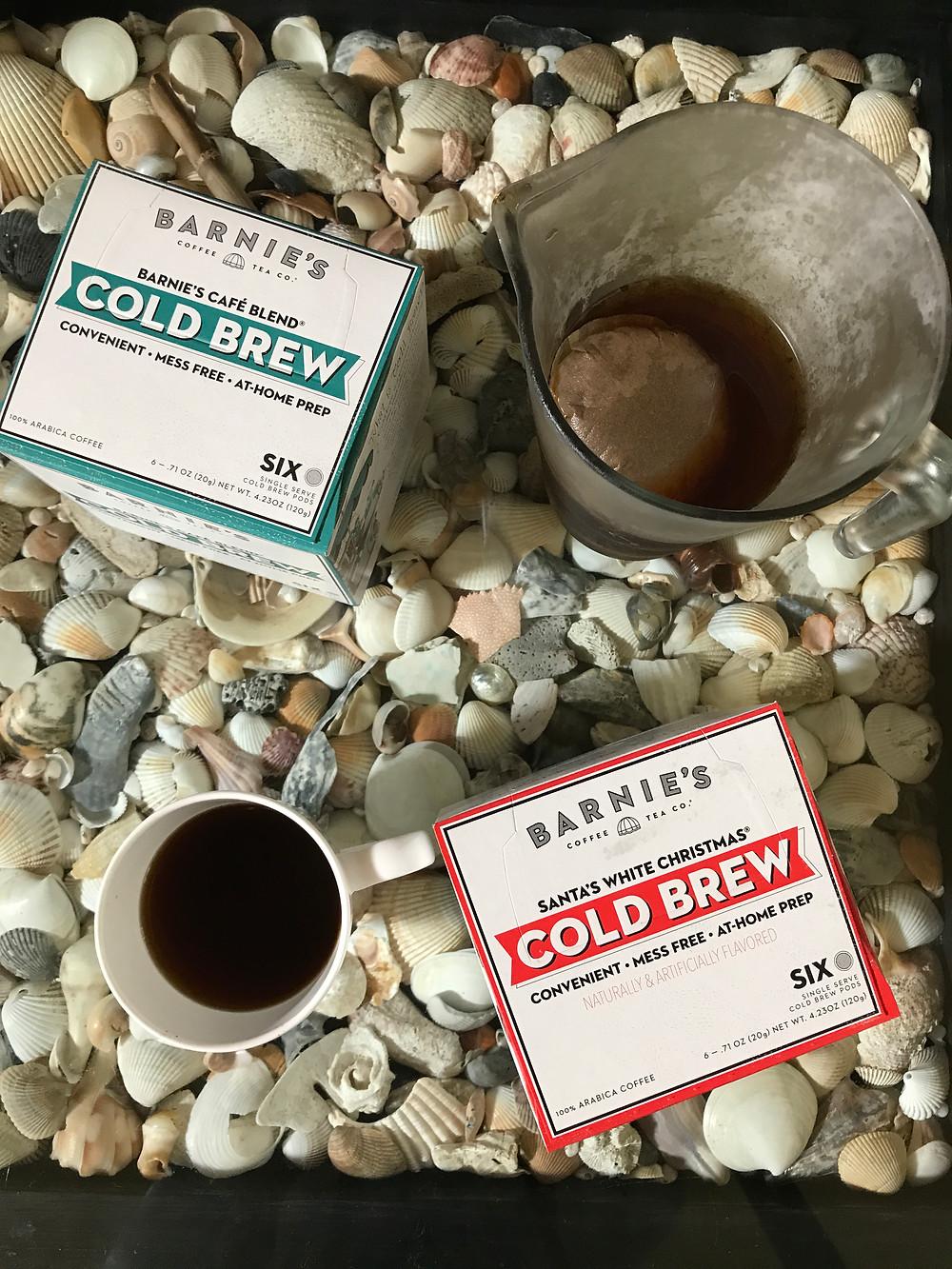Barnie's-Coffee-Flatlay