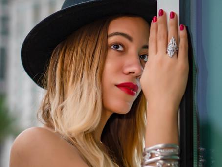 Kukka Jewelry: High End Spanish Designer