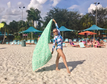 Orlando-Travel-Blogger-Katrina-Belle-Orlando-Fashion-Blogger