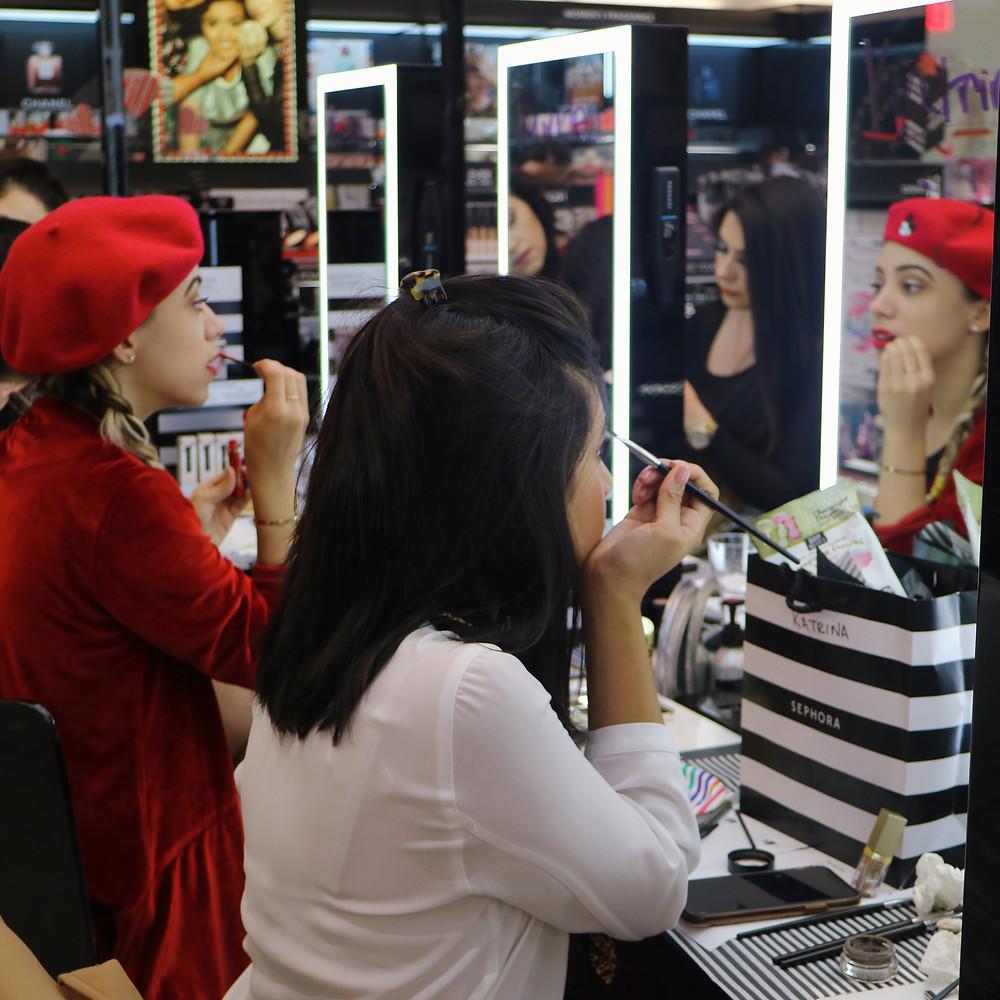 Orlando-fashion-bloggers-Disney-bloggers