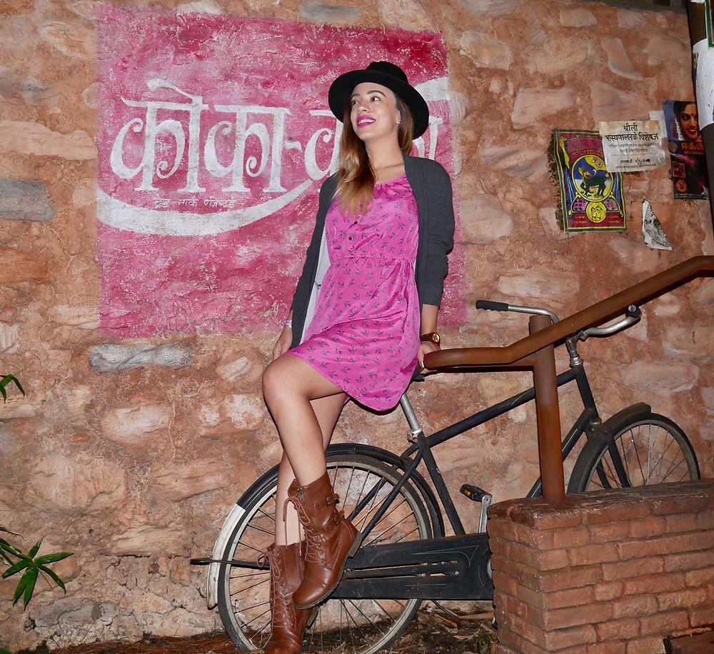 Katrina-Belle-Beauty-Orlando-fashion-blogger-Disney-blogger-Animal-Kingdom