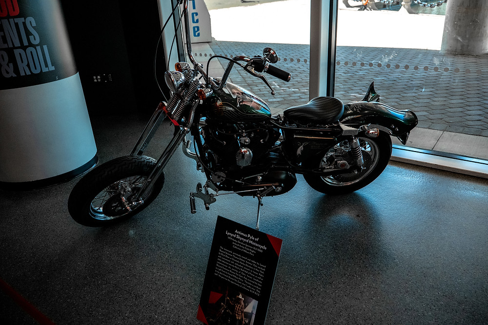 Rock-and-Roll-Hall-of-Fame-Travel-Blog-Cleveland-Ohio-Travel-Blogger