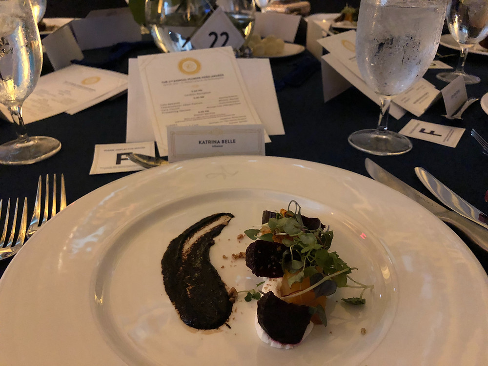 Hunger-Hero-Awards-Katrina-Belle-Beauty-Orlando-Blogger