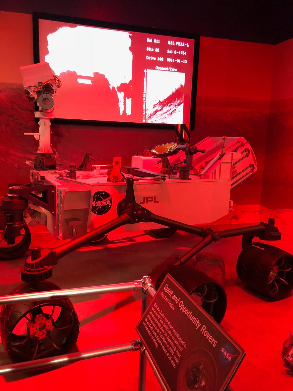 Kennedy_Space_Center_Nasa-Mars_Rover