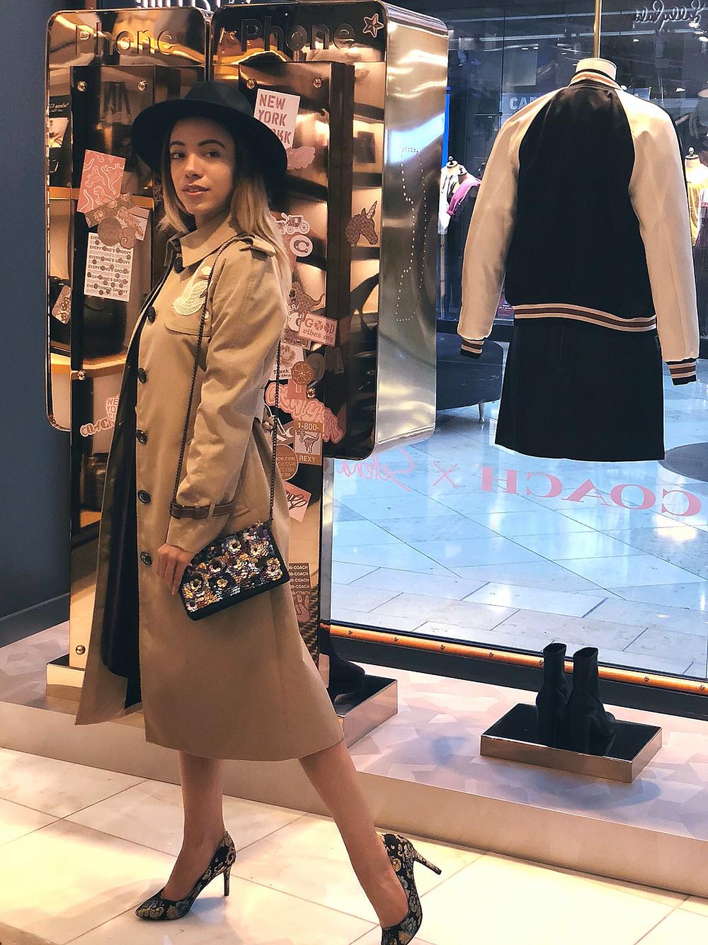 Katrina-Belle-Coach-Brand-Orlando-Fashion-Blogger