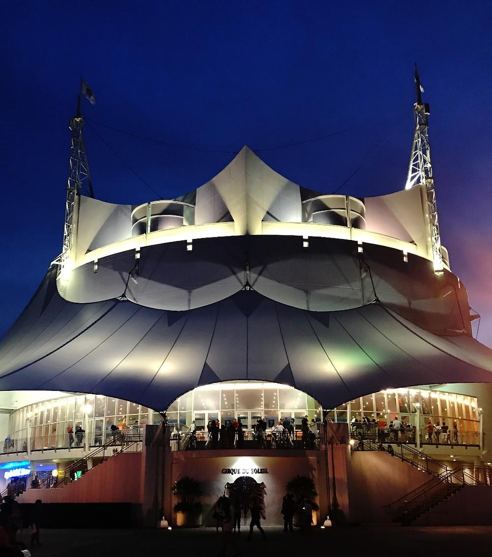 Disney-Springs-Things-to-do-in-Orlando-Disney-blogger-Katrina-Belle-Beauty-Orlando-blogger-Katrina-Belle