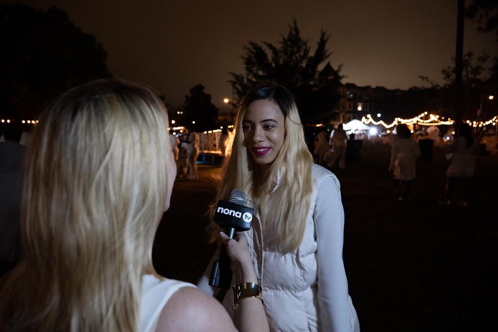 Katrina-Belle-Orlando-Fashion-Blogger-DIner-en-Blanc-Orlando-Lake-Nona-Social