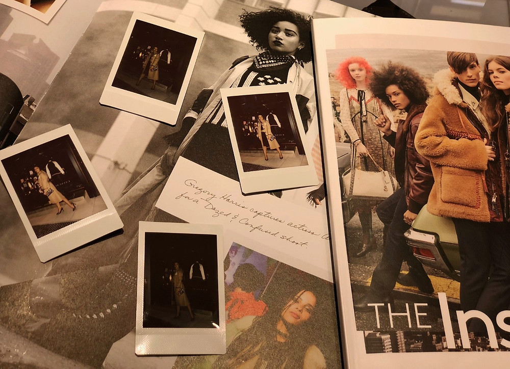 Katrina-Belle-Beauty-Coach-Polaroids