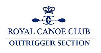 Royal outrigger canoe club uk