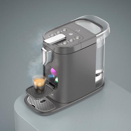 Instant Brands - Dual Pod Coffee