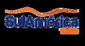 SulAmerica-Saude-Logo-1.png.webp