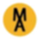 Logo MA redondo.webp