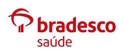 BRADESCO.jpg