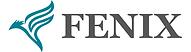 fenix-convenio.png