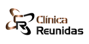 reunidas-logo-work-2.png