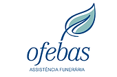 ofebas.png