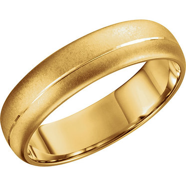 The Minimal Blast Ring