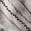 Thumbnail: Delicate Bracelets
