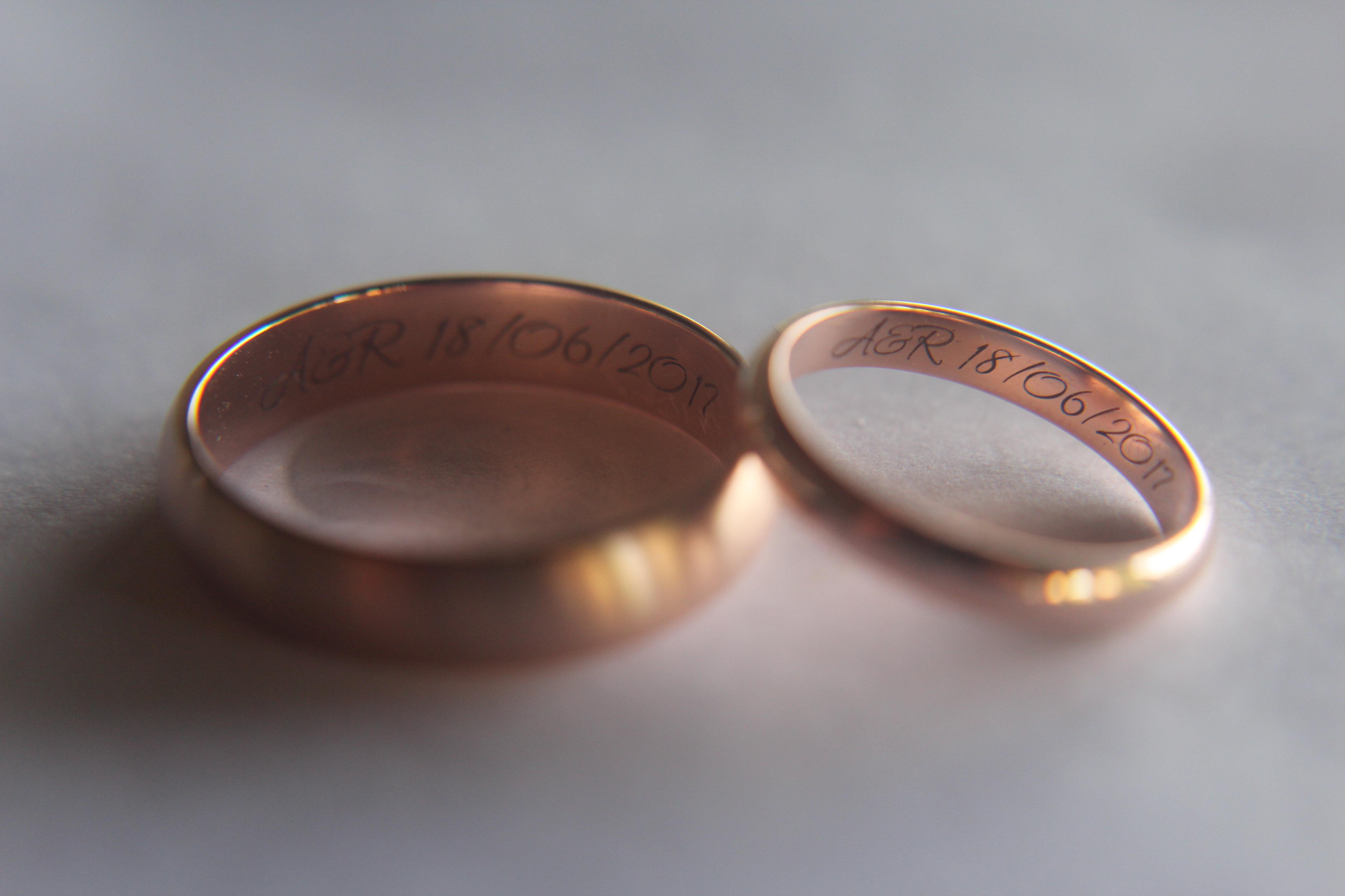 Diamond Engagement Wedding Rings Fashion Jewellery Qirat