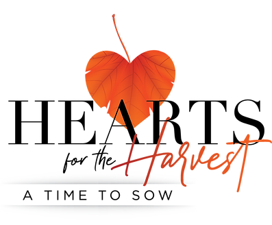 Hearts for the Harvest-F-Orange-DP-09022