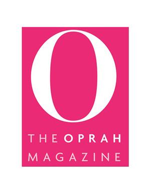OprahLogo.jpg