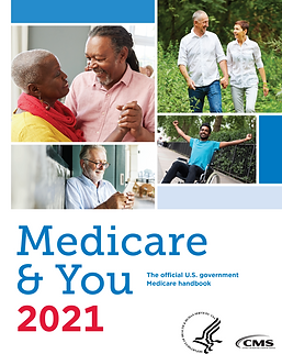 10050-Medicare-and-You_0-1.png