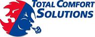 total-comfort-solutions-logo.png