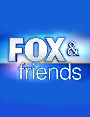 fox and friends.jpg