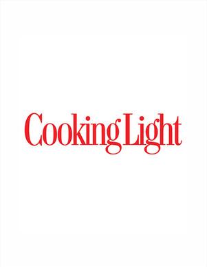 cooking light.jpg