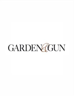 garden and gun.jpg