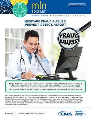 Fraud-Abuse-MLN4649244-1.png