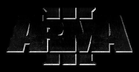ArmA_3_Logo_(Black_Transparent).png