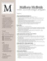 Mallorie McBride April 2020 Resume.png