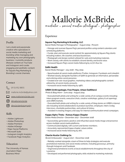 Mallorie McBride April 2020 Resume.png