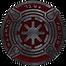 71st Corps - Logo Alternativ.png