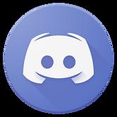 discord-logo-small.png
