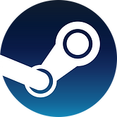 600px-Steam_icon_logo.png