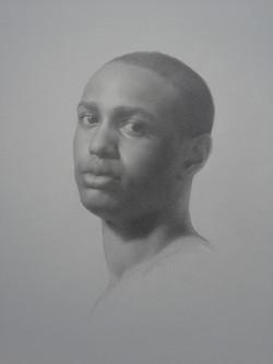 Juan Michael