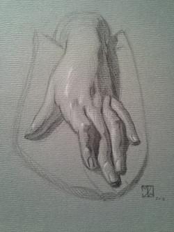 untitled hand (2)