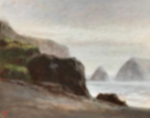 Landscape3.jpg