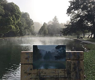 Pond at Whetstone.jpg